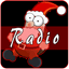 Download The Christmas Channel for Android phone