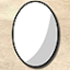 Download The Egg for Android Phone