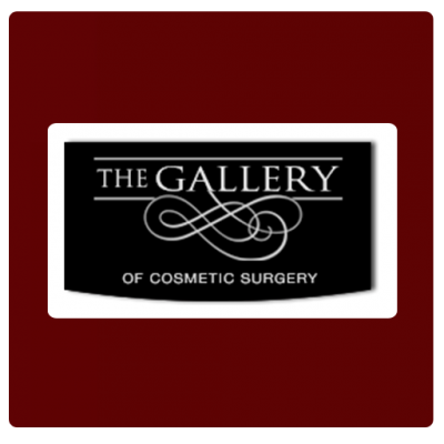 Image of The Gallery of Cosmetic Surgery