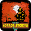 Download The Horror Story APK app free