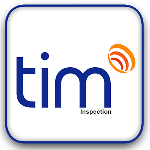 The Inspection Manager