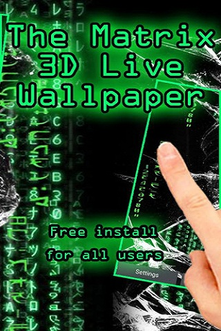 3d Moving Wallpaper For Android Mobile Free Download