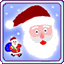 Download The Santa Show for Android Phone