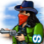 Download The Shooter for Android Phone