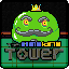 Image of The Slimeking Tower