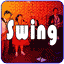 Download The Swing Channel APK app free