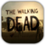 Image of The Walking Dead Fan App