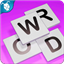 Download The Wordest Puzzle for Android Phone
