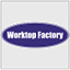 Image of The Worktop Factory - Best Granite Supplier UK