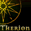 Therion Fan App