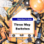 Download ThreeWaySwitches for Android phone