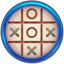 Download Tic Tac Toe Game App for Android Phone