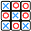 Download Tic Tac Toe Pro FREE APK app free