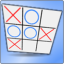 Download Tic Tac Toe XL for Android Phone