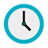 Image of Timeapps