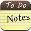 Image of To Do List Notes