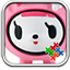 Download Tokidoki Jigsaw Puzzle  for Android Phone