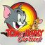 Download Tom And Jerry Cartoons for Android phone