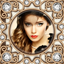 Download Top Glamour Photo Collage for Android phone