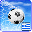 Download Top Greek Sports News APK app free