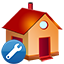 Download Home Helper for Android Phone