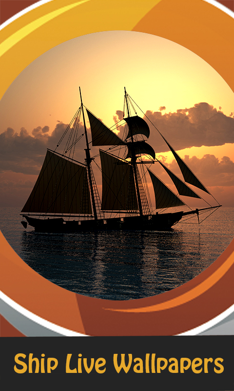 Top Ship Live Wallpapers Apk Download For Android