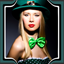 Download Top StPatricks Day Collage for Android phone