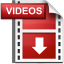 Image of TopDivX - download videos free mp4