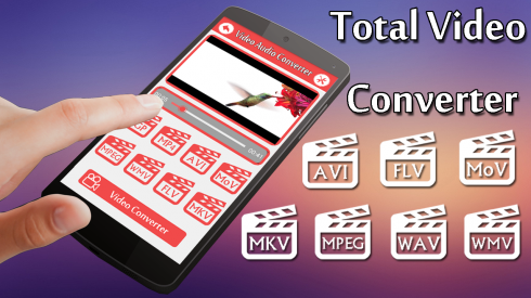 video converter app free download for android