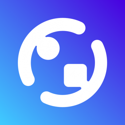 ToTok - Free HD Video Calls and Voice Chats