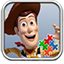Download Toy Story Jigsaw Puzzle  for Android Phone
