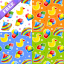Download Toys Puzzles for Toddlers and Kids FREE for Android Phone