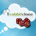 Image of Trabbit Clone