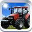 Image of Tractor Simulator 2016