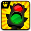 Download Traffic Frenzy for Android Phone