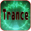 Download Trance Music Stations for Android phone