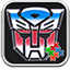 Download Transformers Jigsaw Puzzle for Android Phone