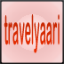 Image of Travelyaari