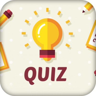 Image of Trivia Quiz