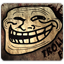 Image of Troll Faces