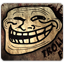 Download Troll Faces for Android Phone