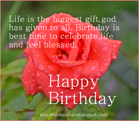 True Picture Birthday Cards free app download Android Freeware – App for Birthday Cards