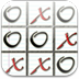 Image of TTT Tic-Tac-Toe