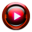 Tube Dream Youtube Downloader - Video Downloader