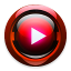 Download Tube Dream Youtube Downloader - Video Downloader for Android phone