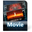 Image of Tube Movies