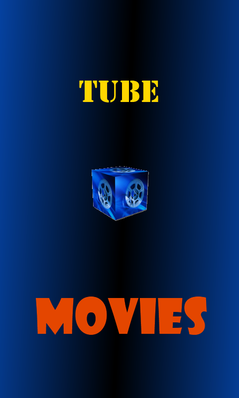 Tube Movies screenshot 1