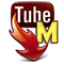 Download TubeMate 1.5 for Android phone