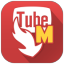 Download TubeMate 3 for Android phone