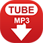 Image of TubeMp3 YouTube Downloader